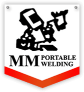 Los Angeles, OC Mobile Welding Service